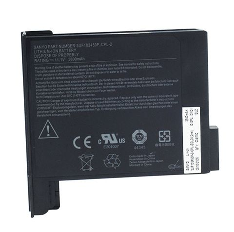 Acer 3uf103450p-2-Inv-Conis Battery Photo