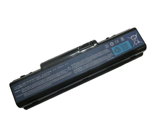 Acer Aspire 5334 Series Battery Photo