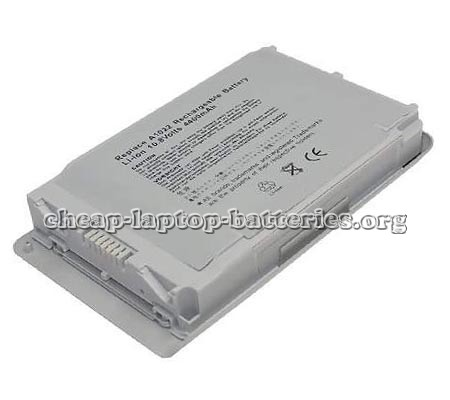 Apple m9572g/A Battery Photo