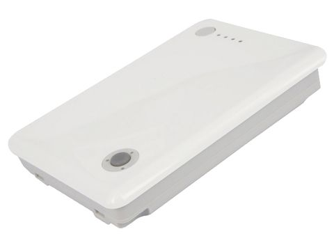 Apple 661-2994 Battery Photo