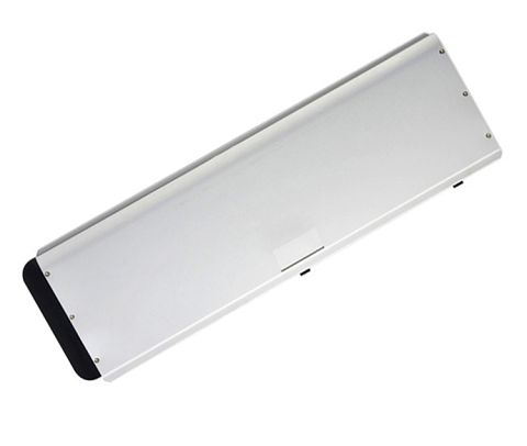 Apple a1286 Battery Photo