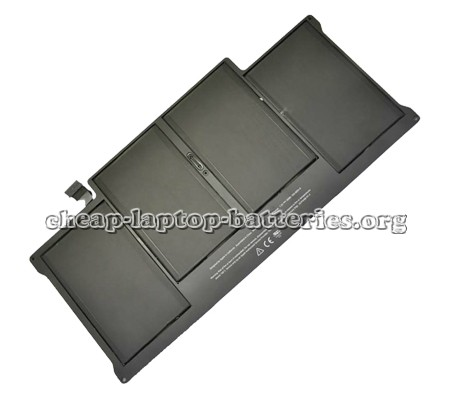 Apple a1405 Battery Photo