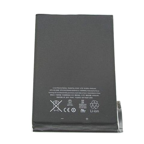 Apple a1546 Battery Photo