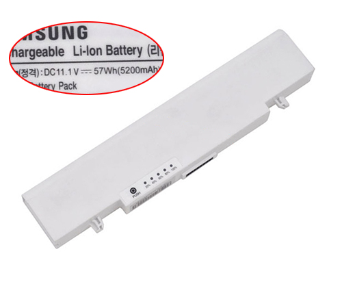 Samsung p461q208 Battery Photo