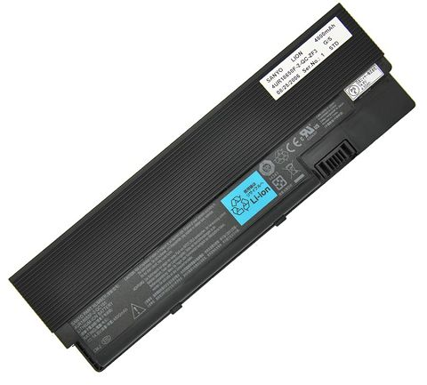 Acer Ferrari 4005wlmib Battery Photo