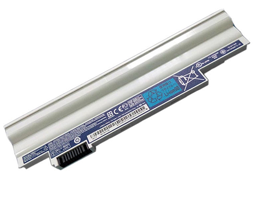 Acer Aspire One d255 Series Battery Photo
