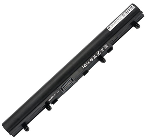 Acer ne510 Series Battery Photo