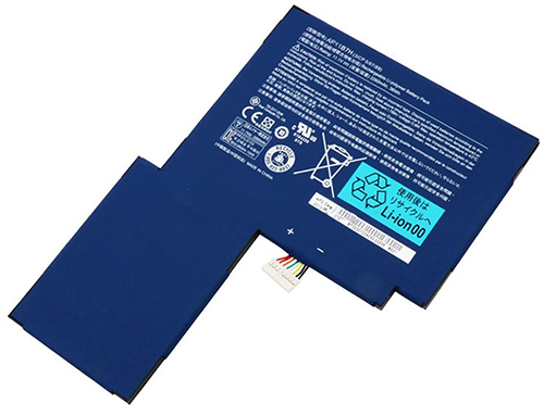 Acer ap11b3f Battery Photo
