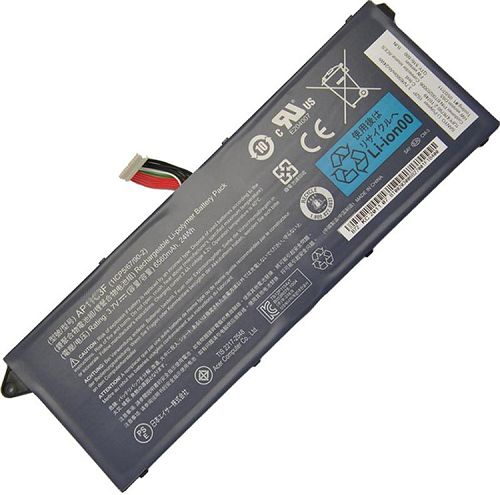 Acer ap11c8f Battery Photo