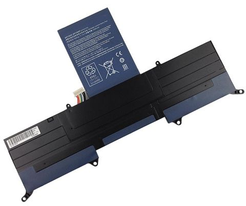 Acer Aspire s3-371 Series Battery Photo