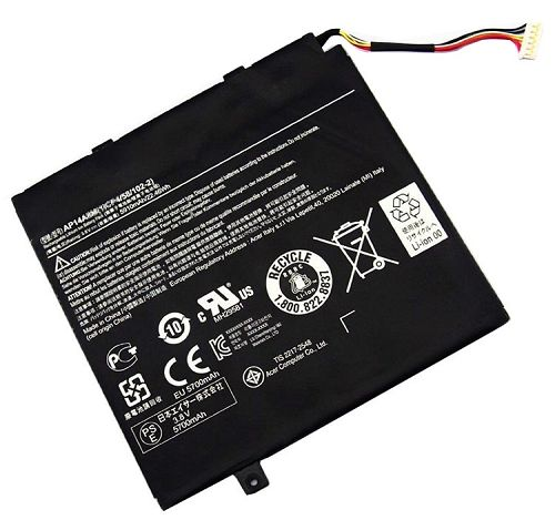Acer ap14a8m Battery Photo