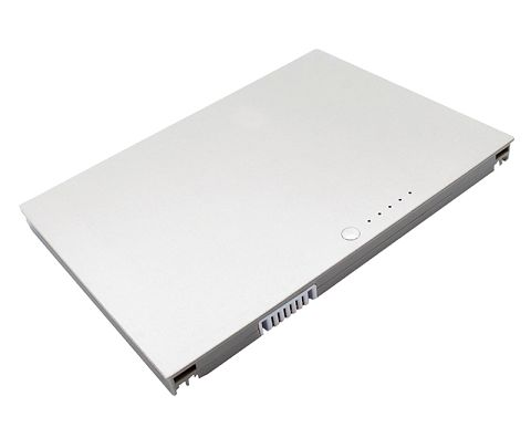 Apple Powerbook g4 17 Inch m9462 Battery Photo