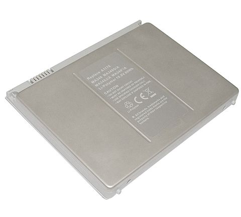 Apple Macbook Pro 15 Inch ma601x/A Battery Photo