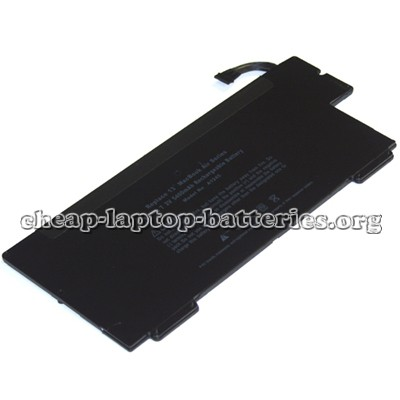 Apple Macbook Air 13 Inch mc233ta/A Battery Photo