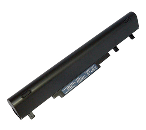 Acer Travelmate 8372 Battery Photo