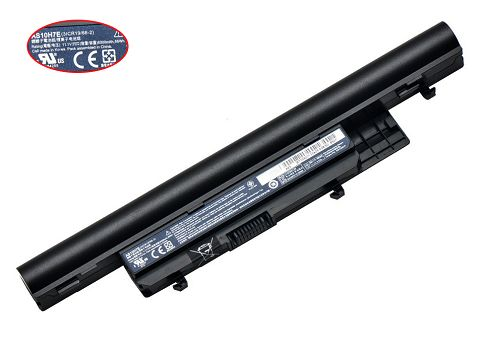 Acer as10h5e Battery Photo