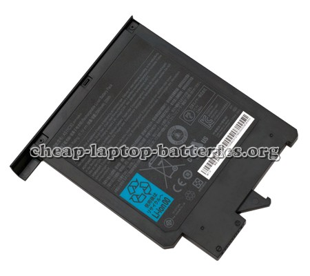 Acer 3uf703450-2-t0725 Battery Photo
