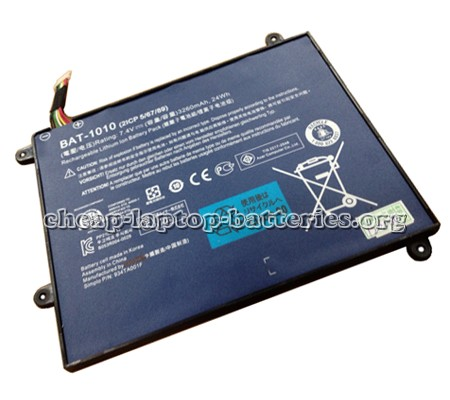Acer Bat-1010 Battery Photo