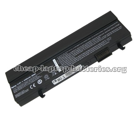 Fujitsu Siemens 4s4400-s1s5-01 Battery Photo