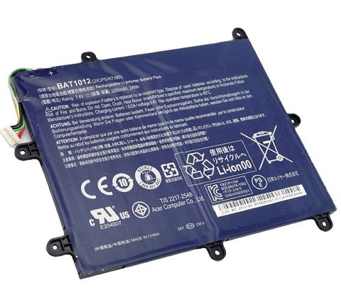 Acer Bat-1012 Battery Photo