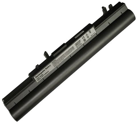 Asus a42-w3 Battery Photo