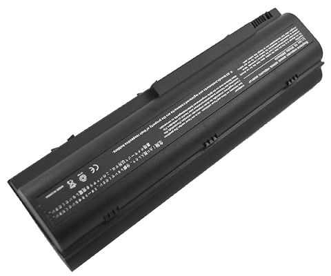 Hp Compaq Hstnn-ub17 Battery Photo