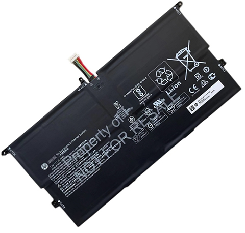 Hp Compaq Mini 700ew Battery Photo