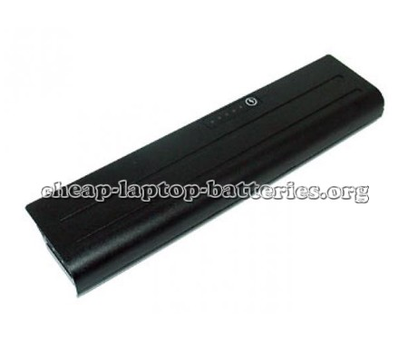 Dell Studio 1536 Battery Photo
