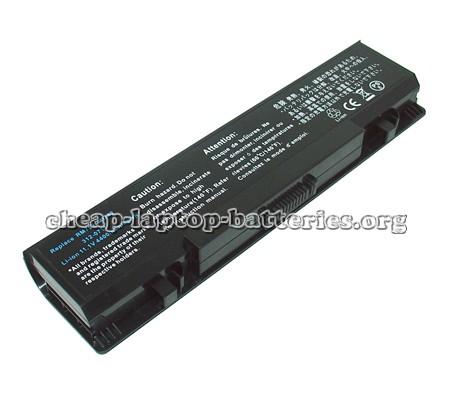 dell studio 1735n battery|replacement 5200 mah studio