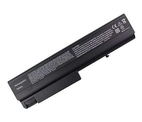 Hp Compaq 395790-132 Battery Photo