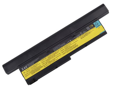 Ibm 92p1080 Battery Photo