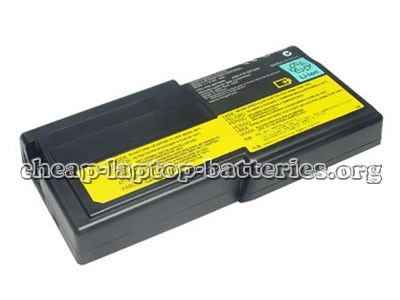 Ibm 92p0989 Battery Photo