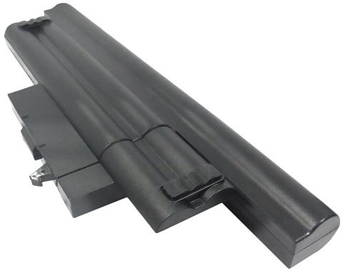 Ibm Thinkpad x60s 1702 Battery Photo