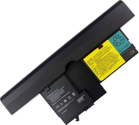 Ibm 40y8318 Battery Photo