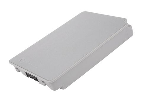Apple m9756g/A Battery Photo