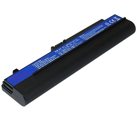 Acer 3ur18650f-2-qc259 Battery Photo