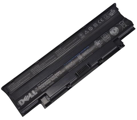 Dell Inspiron m5030 Battery Photo