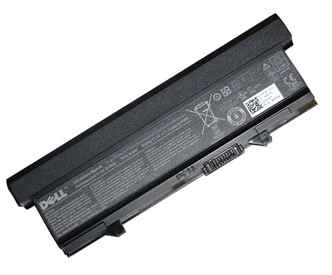 Dell 312-0902 Battery Photo