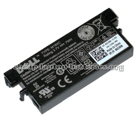 Dell Poweredge r905 Battery Photo