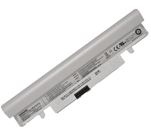 Samsung Np-n260 Battery Photo