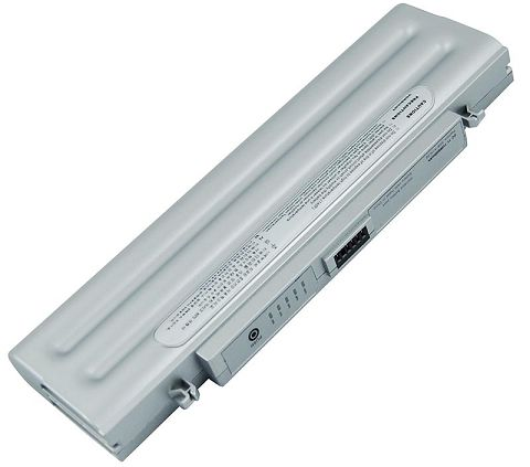 Samsung Nt-r55/w181 Battery Photo