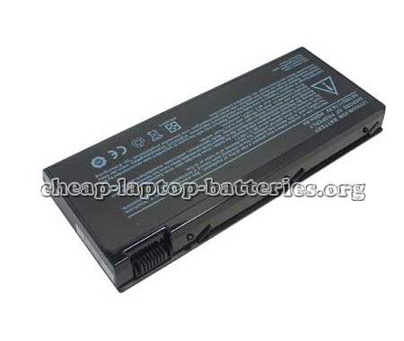 Acer Aspire 1356lci Battery Photo