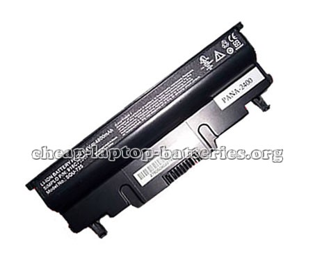 Acer One Mini a140 Battery Photo