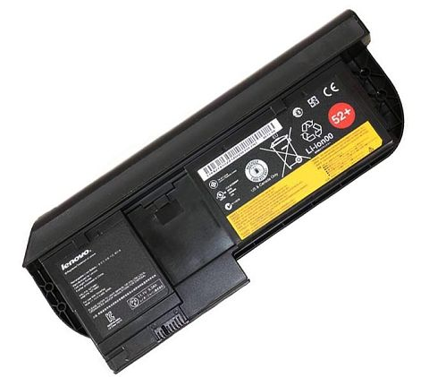 Lenovo 0a36285 Battery Photo