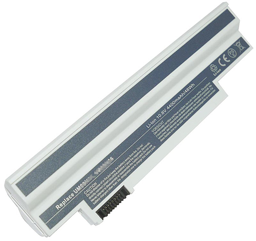 Acer um09h41 Battery Photo