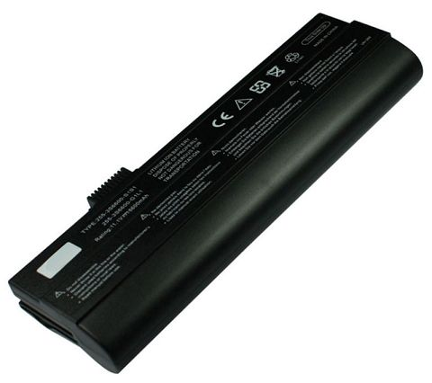Fujitsu Siemens Amilo m1451 Battery Photo