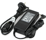 90W Acer Travelmate 2404 Adapter